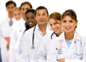 download protocol guide for neurofeedback clinicians